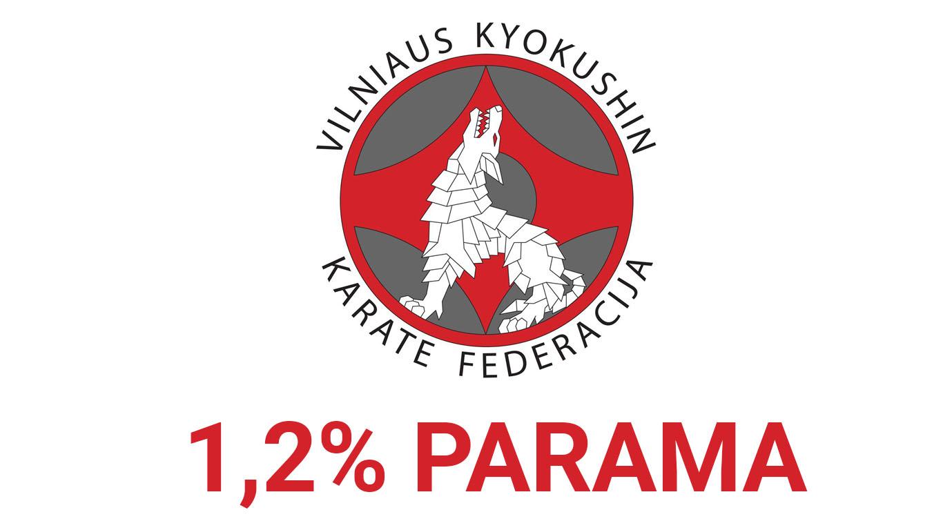 parama_VKL