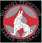 federacijos_logo