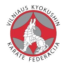 federacijos_logo_mazas
