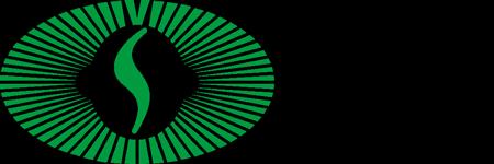 logo-color-lt